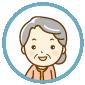 voice_grandma