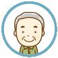 voice_grandpa